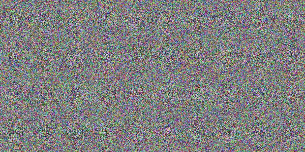 Python OpenCV cv2 imwrite() – Save Image