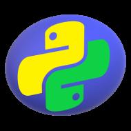 Python Examples – Python Programs